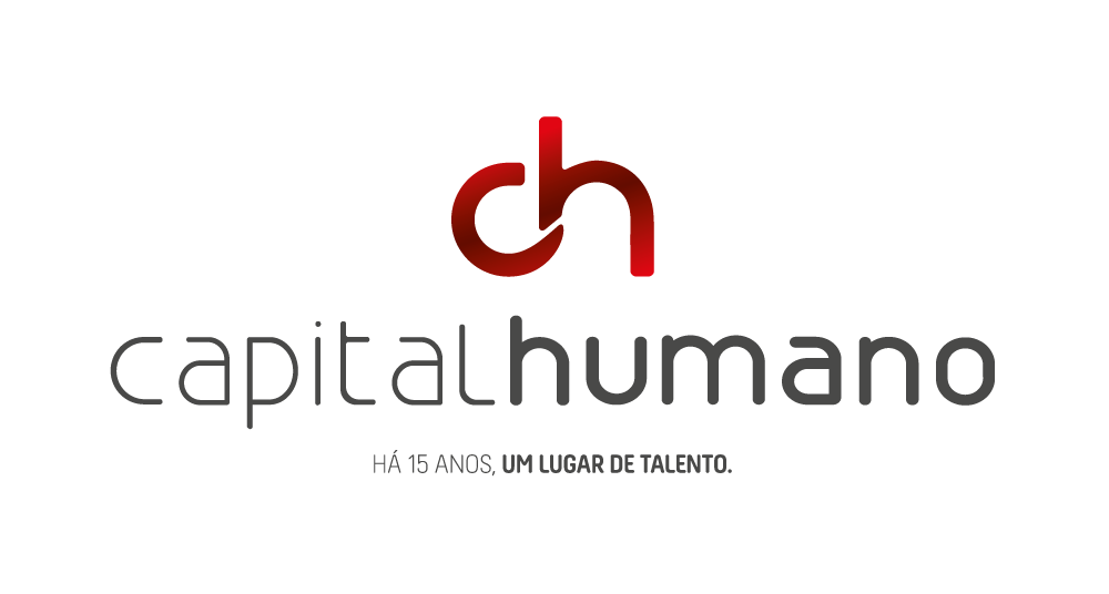 08554 logotipo capital humano alfa